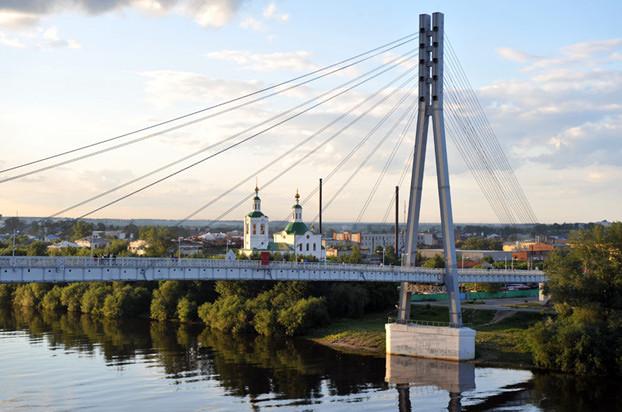 Экскурсии по Уралу